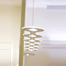Flat 05 villa tosca lumen center italia fla05172 luminaire lighting design signed 23054 thumb