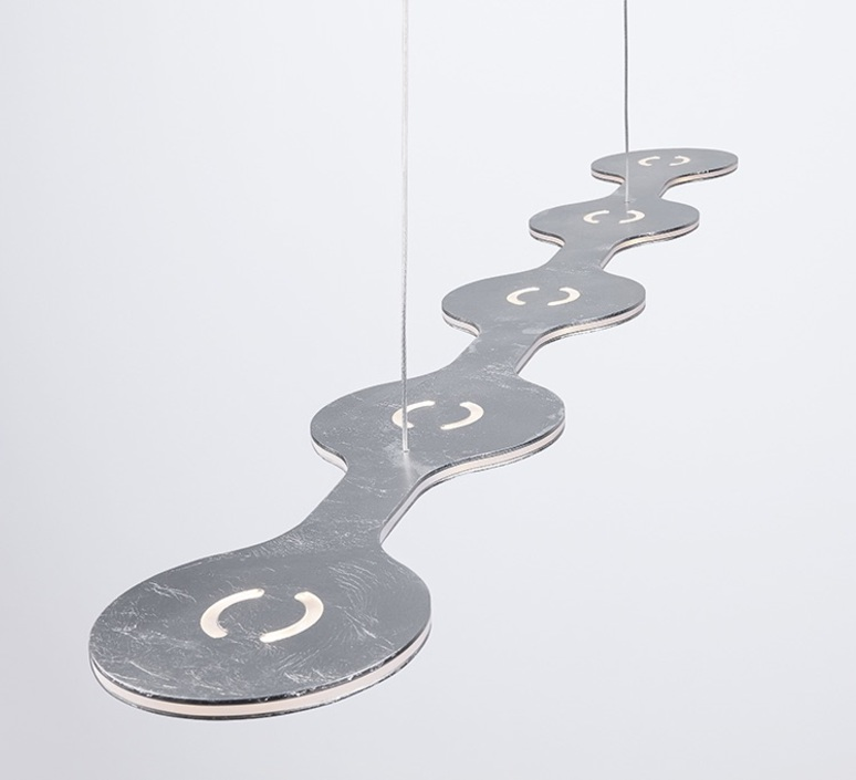 Flat 05 villa tosca lumen center italia fla05172 luminaire lighting design signed 23055 product