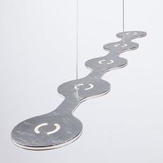 Flat 05 villa tosca lumen center italia fla05172 luminaire lighting design signed 23055 thumb
