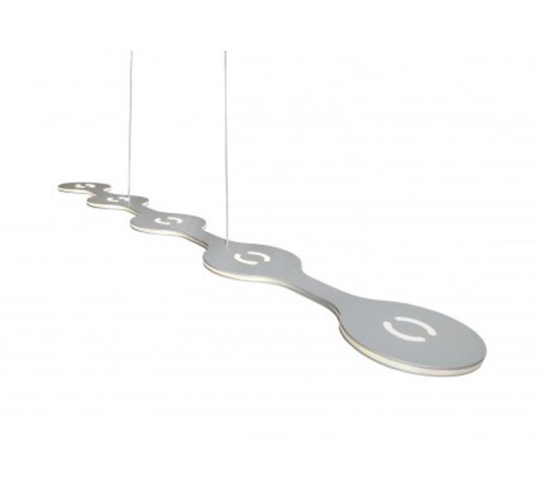 Flat 05 villa tosca lumen center italia fla05172 luminaire lighting design signed 23056 product