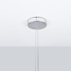 Flat 05 villa tosca lumen center italia fla05172 luminaire lighting design signed 23057 thumb