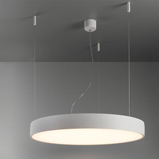 Flatmoon 650 down studio modular suspension pendant light  modular 13304509 11061909  design signed nedgis 124639 thumb