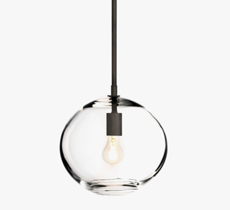Float 10  suspension pendant light  sklo studio lt251  design signed 51418 product