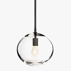 Float 10  suspension pendant light  sklo studio lt251  design signed 51418 thumb