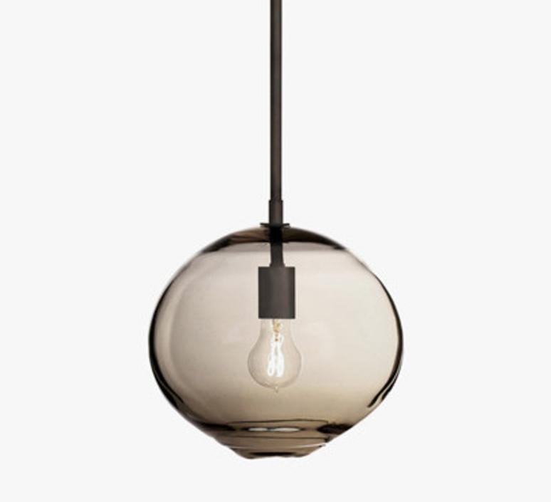 Float 10  suspension pendant light  sklo studio lt251  design signed 51419 product