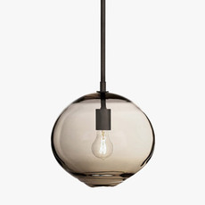 Float 10  suspension pendant light  sklo studio lt251  design signed 51419 thumb