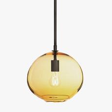 Float 10  suspension pendant light  sklo studio lt251  design signed 51420 thumb