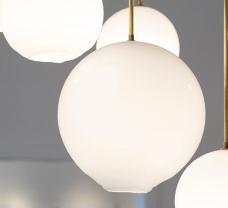 Float 16  suspension pendant light  sklo studio lt252b  design signed 51426 product