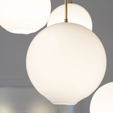 Float 16  suspension pendant light  sklo studio lt252b  design signed 51426 thumb