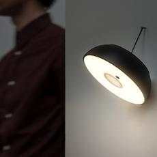 Float mario alessiani suspension pendant light  axolight spfloatxneneled  design signed nedgis 92662 thumb