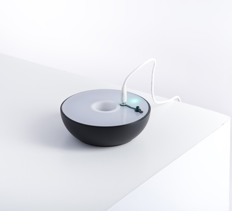 Float mario alessiani suspension pendant light  axolight spfloatxneneled  design signed nedgis 92664 product
