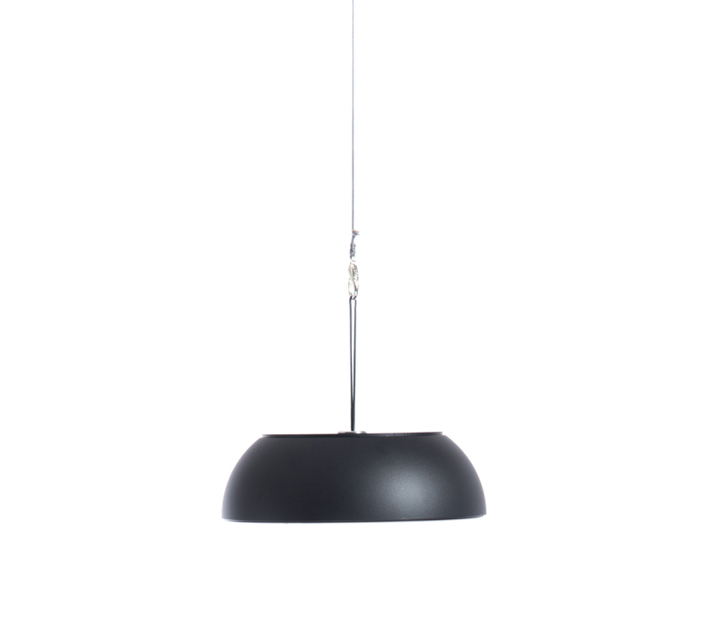 Float mario alessiani suspension pendant light  axolight spfloatxneneled  design signed nedgis 92665 product
