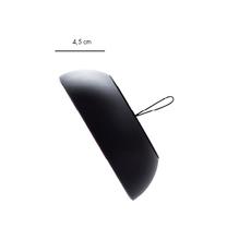 Float mario alessiani suspension pendant light  axolight spfloatxneneled  design signed nedgis 92666 thumb