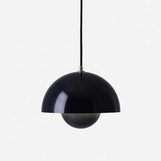 Flowerpot vp1 verne panton andtradition 20705601 luminaire lighting design signed 28730 thumb