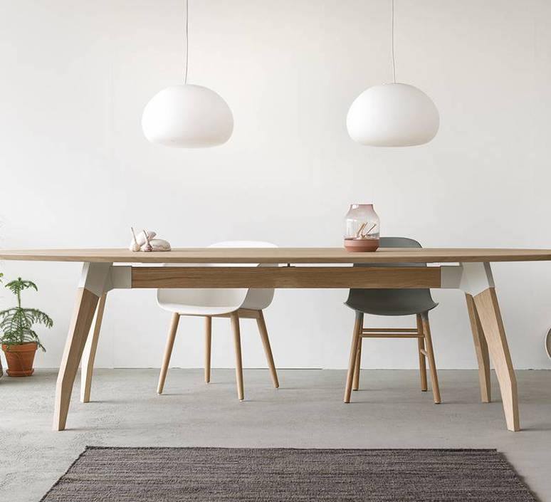 Fluid claesson koivisto rune suspension pendant light  muuto 09121  design signed 39487 product