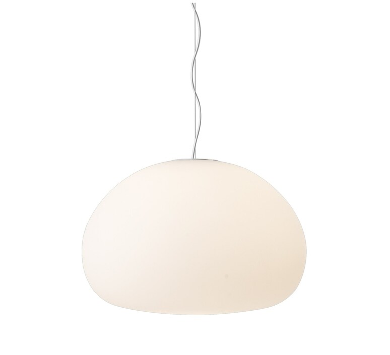 Fluid claesson koivisto rune suspension pendant light  muuto 09121  design signed 94249 product