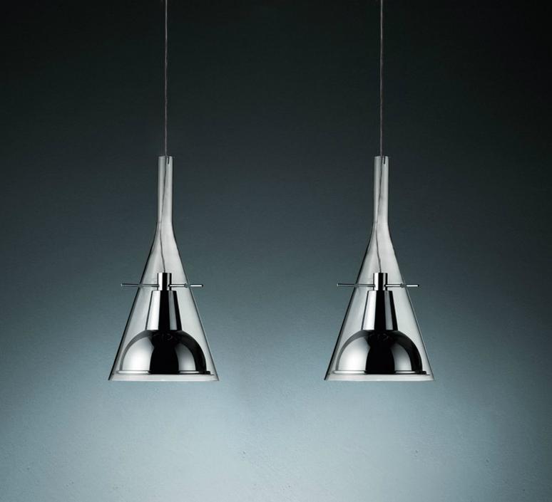 Flute 2 franco raggi fontanaarte 3337 2 luminaire lighting design signed 20170 product