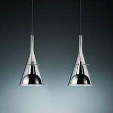 Flute 2 franco raggi fontanaarte 3337 2 luminaire lighting design signed 20170 thumb