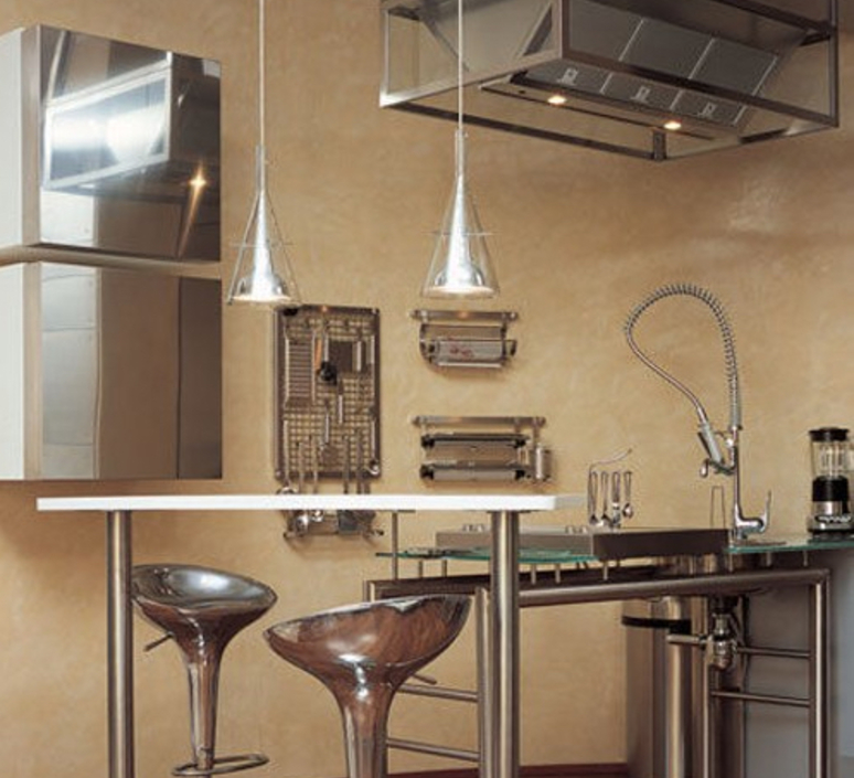 Flute 2 franco raggi fontanaarte 3337 2 luminaire lighting design signed 20171 product