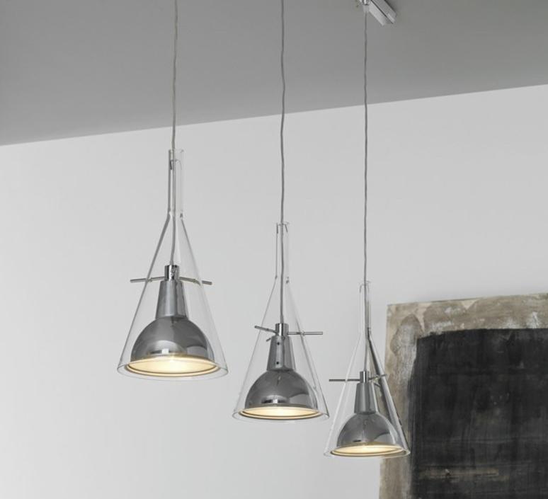 Flute 3 franco raggi fontanaarte 3337 3 luminaire lighting design signed 20173 product