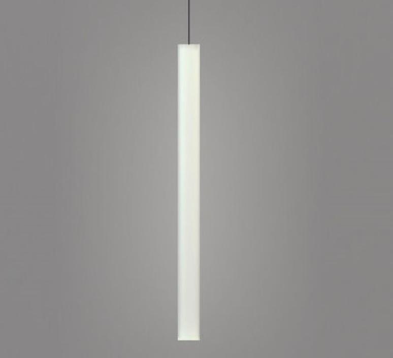Flux hanging gio colonna romano suspension pendant light  slide lp flh060  design signed nedgis 65571 product