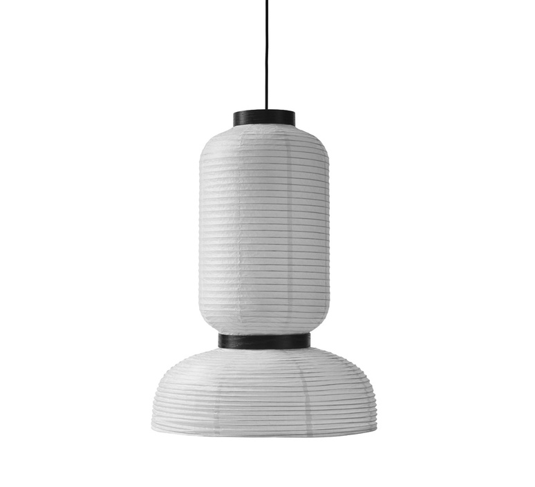 Formakami jh3 jaime hayon andtradition 83301130 luminaire lighting design signed 28818 product