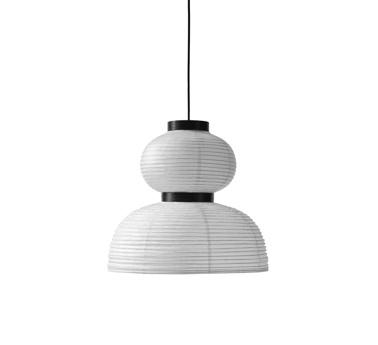 Formakami jh4 jaime hayon andtradition 83301230 luminaire lighting design signed 28822 product