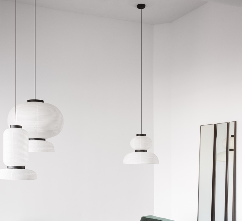 Formakami jh4 jaime hayon andtradition 83301230 luminaire lighting design signed 45932 product