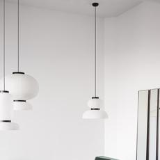 Formakami jh4 jaime hayon andtradition 83301230 luminaire lighting design signed 45932 thumb
