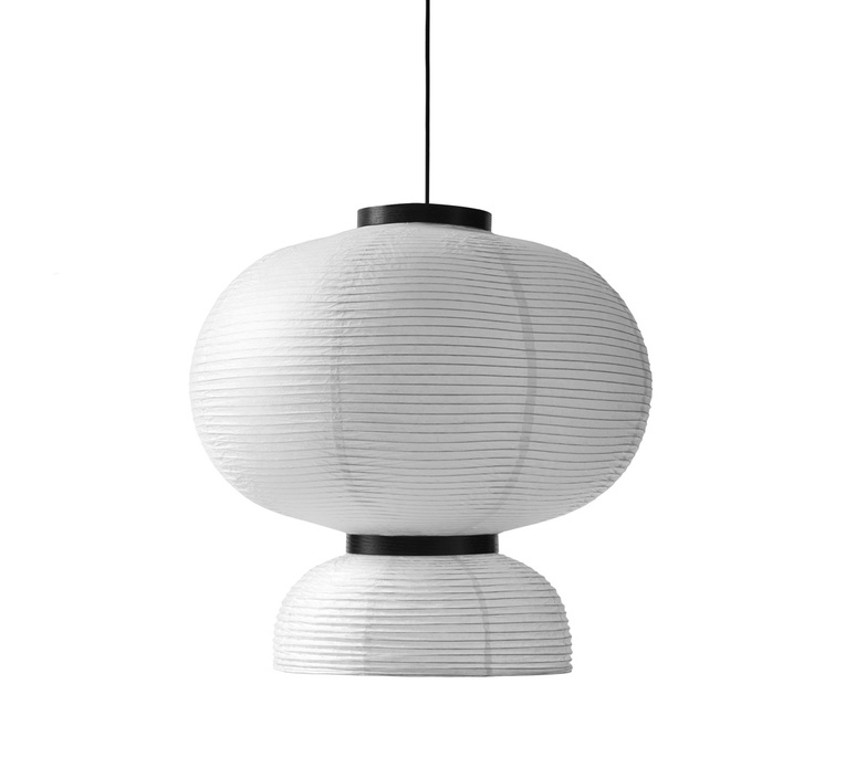 Formakami jh5 jaime hayon andtradition 83301330 luminaire lighting design signed 28830 product