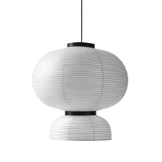 Formakami jh5 jaime hayon andtradition 83301330 luminaire lighting design signed 28830 thumb