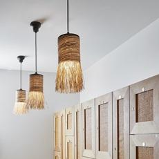 Formentera 1l studio market set suspension pendant light  market set 655579  design signed nedgis 125468 thumb