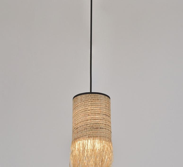 Formentera 1l studio market set suspension pendant light  market set 655579  design signed nedgis 125469 product