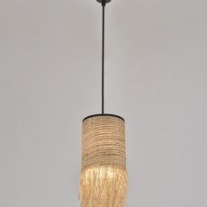 Formentera 1l studio market set suspension pendant light  market set 655579  design signed nedgis 125469 thumb
