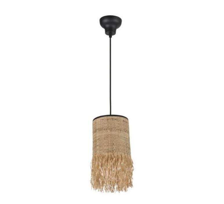 Formentera 1l studio market set suspension pendant light  market set 655578  design signed nedgis 125472 product
