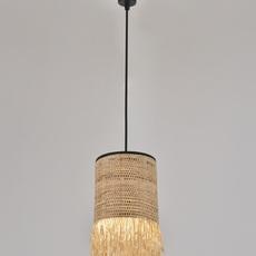 Formentera 1l studio market set suspension pendant light  market set 655578  design signed nedgis 125473 thumb