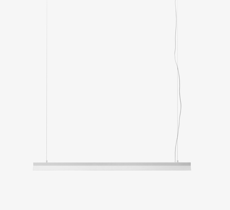 Fornell andreas bozarth fornell suspension pendant light  andtradition 23000002  design signed 42744 product
