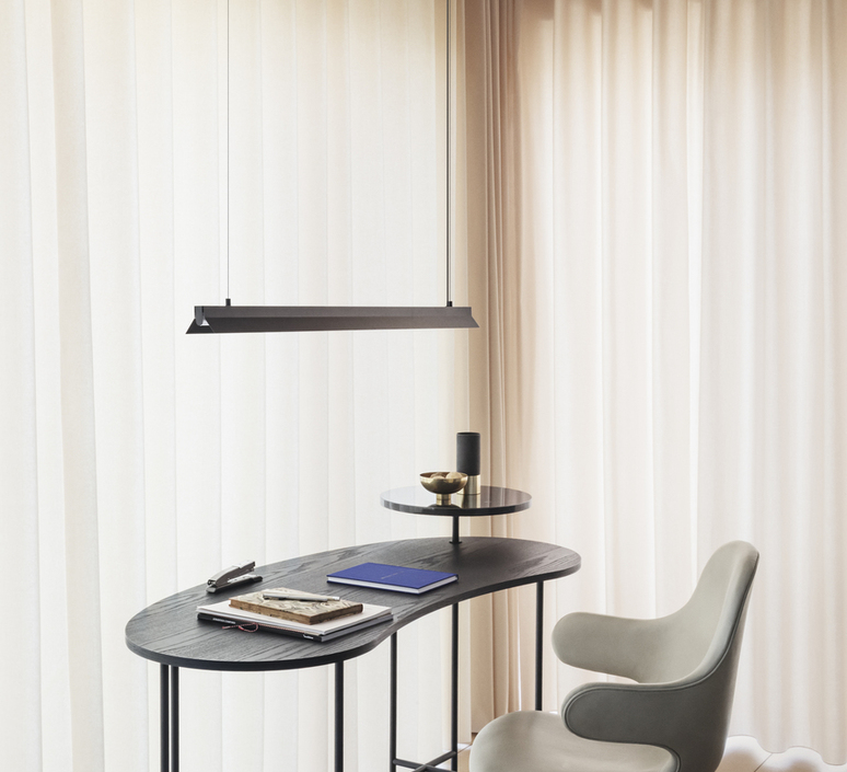 Fornell andreas bozarth fornell suspension pendant light  andtradition 23000001  design signed 42735 product