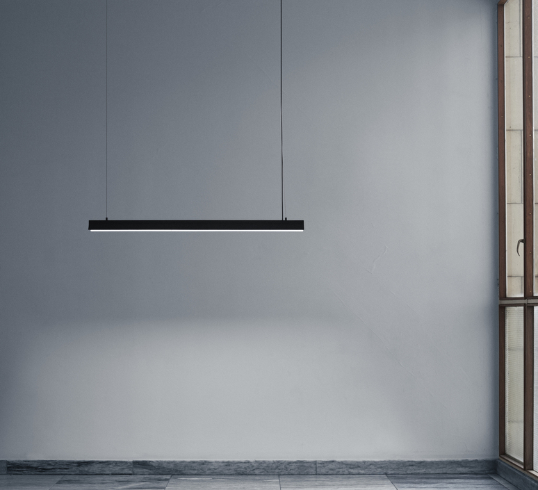 Fornell andreas bozarth fornell suspension pendant light  andtradition 23000001  design signed 42736 product