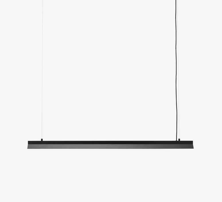 Fornell andreas bozarth fornell suspension pendant light  andtradition 23000001  design signed 42738 product