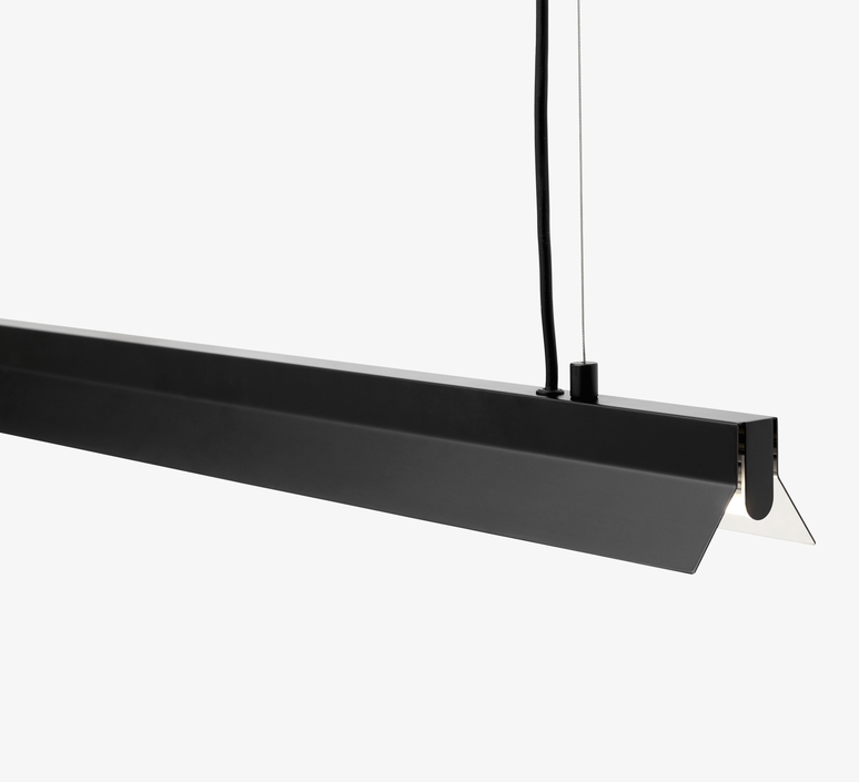 Fornell andreas bozarth fornell suspension pendant light  andtradition 23000001  design signed 42740 product