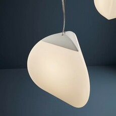 Fruitfull large giovanni barbato suspension pendant light  fabbian f51a03 01  design signed nedgis 86219 thumb