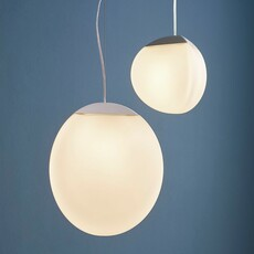 Fruitfull large giovanni barbato suspension pendant light  fabbian f51a03 01  design signed nedgis 86220 thumb