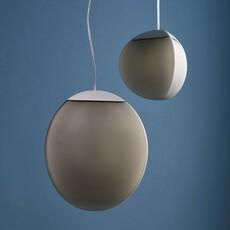 Fruitfull large giovanni barbato suspension pendant light  fabbian f51a03 58  design signed nedgis 86224 thumb
