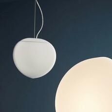 Fruitfull small giovanni barbato suspension pendant light  fabbian f51a01 01  design signed nedgis 86207 thumb