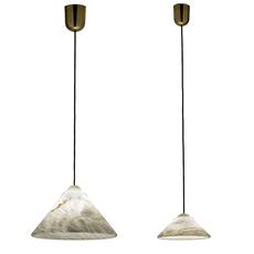 Fuji jordi llopis suspension pendant light  alma light 5070 010  design signed nedgis 114617 thumb