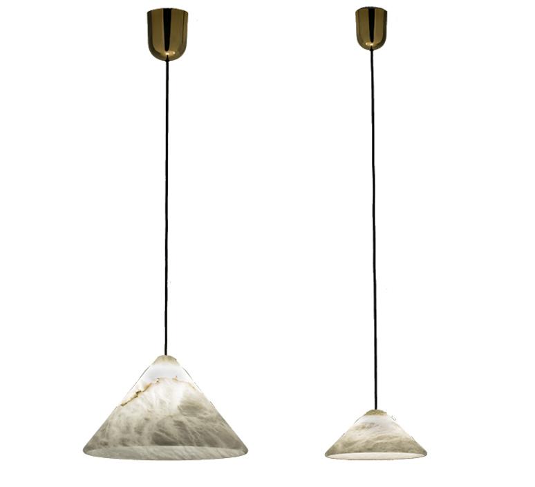 Fuji jordi llopis suspension pendant light  alma light 5071 010  design signed nedgis 114621 product