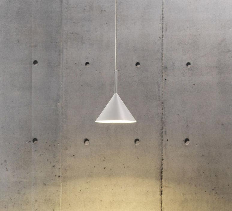 Funnel matija bevk suspension pendant light  vertigo bird v02014 5291  design signed 50180 product