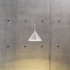 Funnel matija bevk suspension pendant light  vertigo bird v02014 5291  design signed 50180 thumb