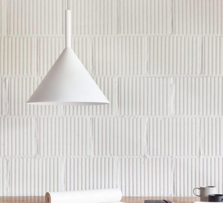 Funnel matija bevk suspension pendant light  vertigo bird v02014 5291  design signed 50181 product